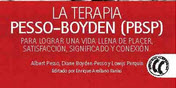 La Terapia Pesso-Boyden, New Spanish PBSP Book