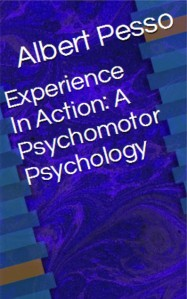 Experience In Action Kindle Cover 3