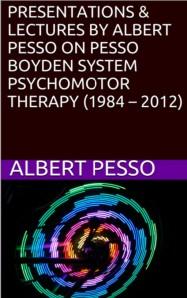 Presentations Book Cover