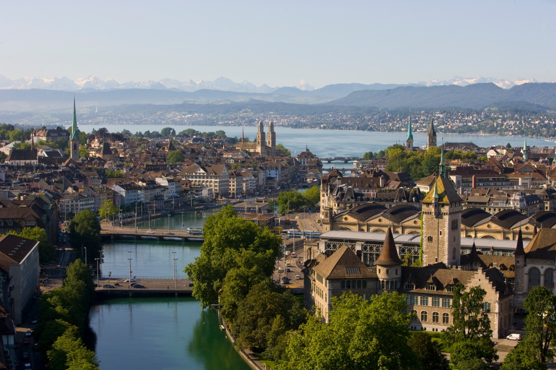 Creating New & More Appropriate Memories to Heal Trauma: 3-Day Seminar in Zurich (2/27 – 3/1)