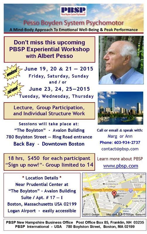 Jun 2015 PBSP ad